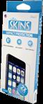 Liquipel iPhone 6/6s SKINS Clear Screen Protector
