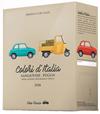 Charton-Hobbs Pasqua Colori D'Italia Sangiovese 3000ml