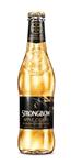 Molson Breweries 6B Strongbow Cider 1980ml