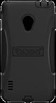 Trident LG Lucid 2 Aegis Case