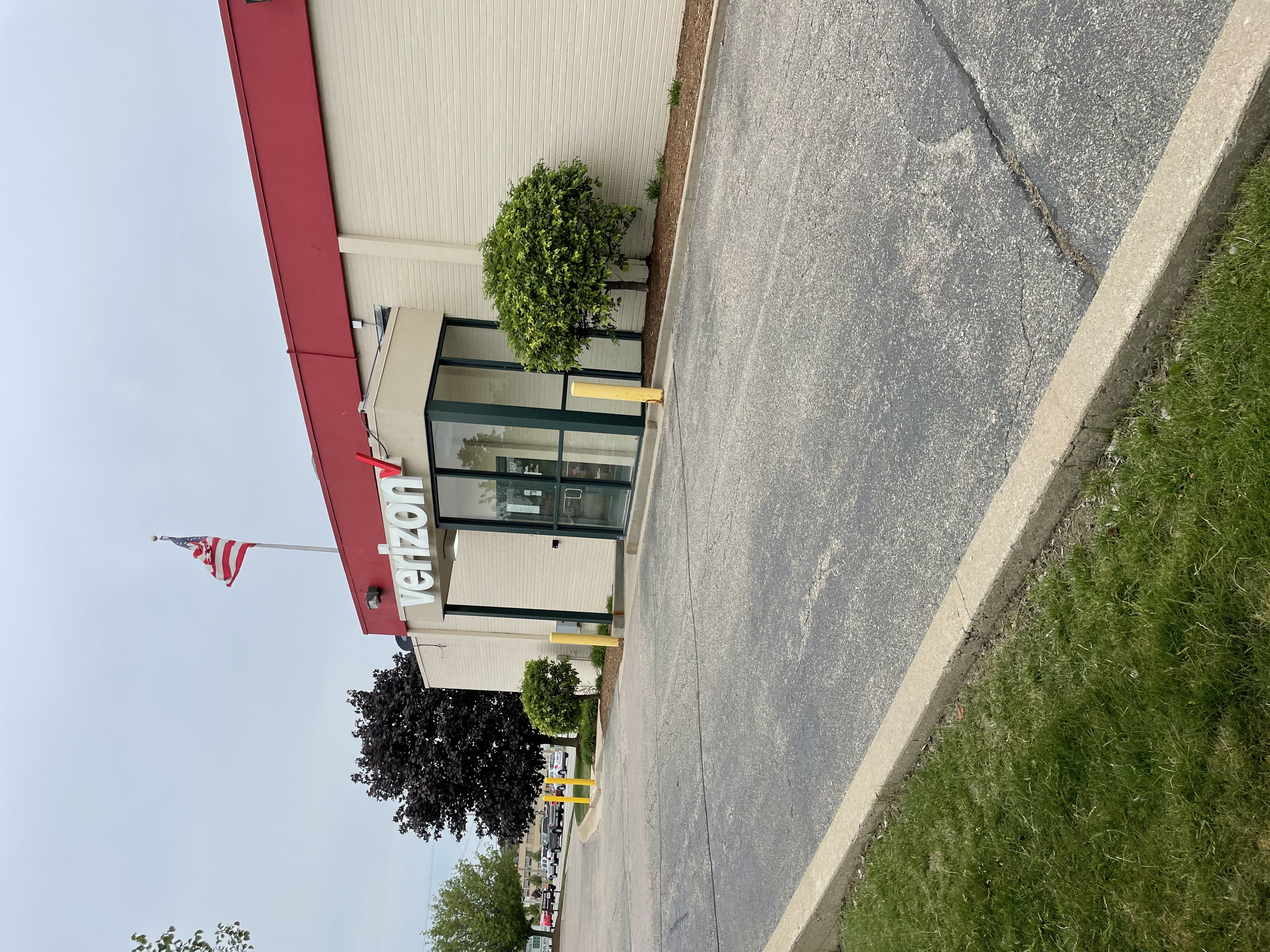 Rochester Store Image
