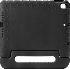 Bulk Packaging iPad 10.2 2019 Eva Case With Handle Back