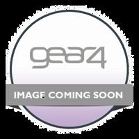 GEAR4 Copenhagen Case For Samsung Galaxy S21 Plus 5g