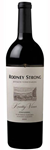 Mark Anthony Group Rodney Strong Knotty Vines Zinfandel 750ml