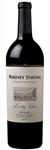 Mark Anthony Group Rodney Strong Knotty Vines Zinfandel 750ml