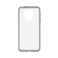 OtterBox LG G6 MySymmetry Series Case