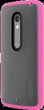 Incipio Motorola Droid Maxx 2 Octane Case