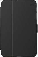 Speck Galaxy Tab A 8.0 2018 Balance Folio