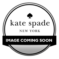Kate Spade Hardshell Case For Samsung Galaxy S21 Plus 5g