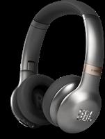 JBL Everest 310 On-Ear Bluetooth Headphones