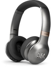 JBL Everest 310 On-Ear Bluetooth Headphones