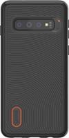 GEAR4 Gear4 - Battersea Case For Samsung Galaxy S10 - Black