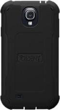 Trident Galaxy S4 Cyclops Case