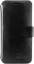 iDeal of Sweden iPhone 11 STHLM Wallet