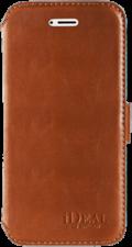 iDeal of Sweden iPhone 7 Plus Slim Magnet Wallet