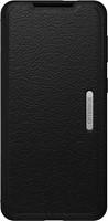 OtterBox Strada Case For Galaxy S21 5g