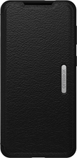 OtterBox Strada Case For Galaxy S21 5g