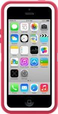OtterBox iPhone 5c Defender Case