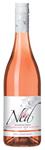 Authentic Wine & Spirits The Ned Pinot Rose 750ml