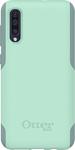 OtterBox Galaxy A20 Commuter Lite Case