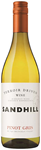 Andrew Peller Sandhill Hidden Terrace Pinot Gris VQA 750ml