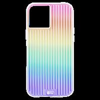 Case-Mate iPhone 12 Mini Tough Case