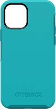 OtterBox iPhone 12/12 Pro Symmetry Case