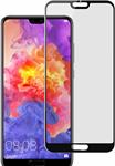 Blu Element Huawei P20 Pro Tempered Glass