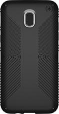 Speck Samsung Galaxy J7 2018  /  J7 Refine  /  J7v 2nd Gen Presidio Grip Case