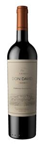 Philippe Dandurand Wines El Esteco Don David Rsv Cab Sauvignon 750ml