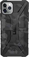 UAG iPhone 11 Pro Max Pathfinder SE Case