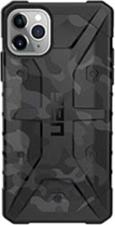 UAG iPhone 11 Pro Max Pathfinder SE Case