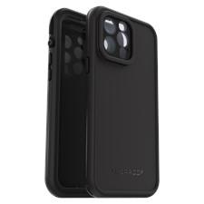 LifeProof Lifeproof - Fre Case - iPhone 13 Pro Max