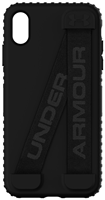 Under Armour iPhone XS Max UA Protect Handle-It Case