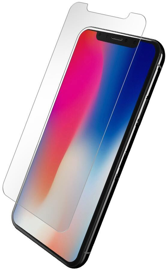 iPhone X AuraGlass Screen Guardz