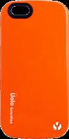 Uolo iPhone 6 Guardian Case