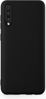 Blu Element Galaxy A50 Gel Skin