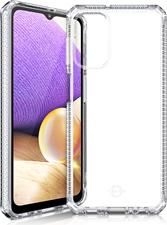 ITSKINS Itskins - Spectrum Clear Case - Samsung Galaxy A32 5G