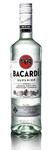 Bacardi Canada Bacardi Superior (Import) 750ml