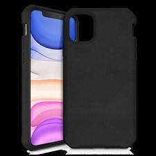 ITSKINS iPhone 11 FeroniaBio Biodegradable Case
