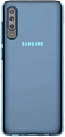Samsung Galaxy A70 Araree A-Cover