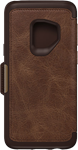 OtterBox Galaxy S9 Strada Case