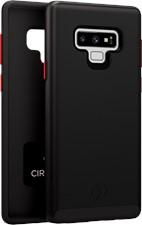 Nimbus9 Galaxy Note9 Cirrus 2 Case