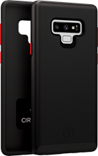 Nimbus9 Galaxy Note9 Cirrus 2 Case