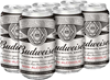Labatt Breweries Budweiser Prohibition Brew 2130ml