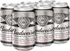 Labatt Breweries Budweiser Prohibition Brew 2130ml