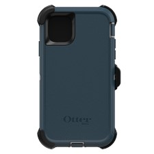 OtterBox - iPhone 11/XR Defender Case