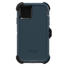 OtterBox iPhone 11/XR Defender Case