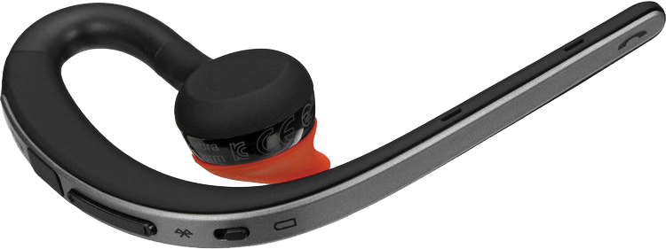 Jabra Storm Bluetooth Headset Price And Features