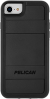 Pelican Protector Case For iPhone SE (2020) / 8 / 7 / 6s / 6